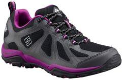 Zapatos Peakfreak™ XCRSN II XCEL Low Outdry® para mujer