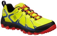 Peakfreak XCRSNII XCEL Low OutDry™ Schuh für Herren
