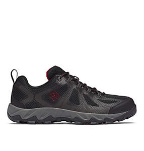 Men's Peakfreak™ XCRSN II XCEL Low Shoe