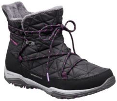 Women's Loveland™ Shorty Omni-Heat™ Boot