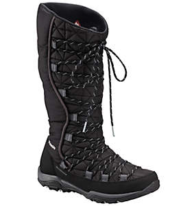 Women's Loveland™ Omni-Heat™ Boot