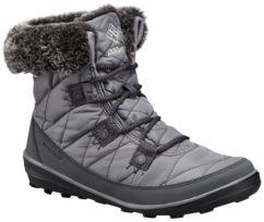 Women's Heavenly™ Shorty Omni-Heat™ Boot