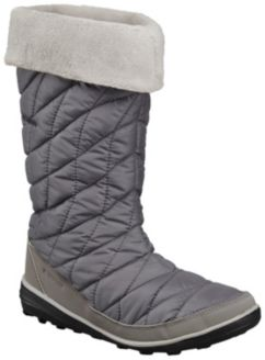 Women's Heavenly™ Omni-Heat™ Slip On Boot