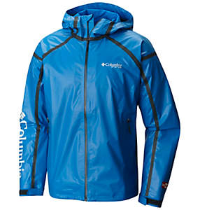 Men's PFG OutDry™ Jacket