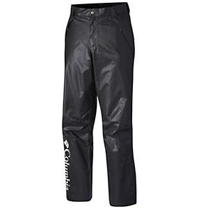 Men's PFG OutDry™ Pant
