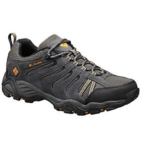 Men's North Plains™ II Leather Hiking Shoe