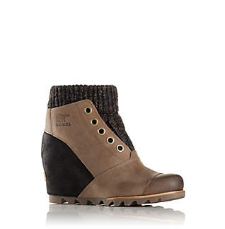 Women's Joanie™ Sweater Boot