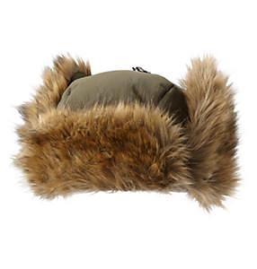 Arctic Tundra™ Trapper Earflap Hat