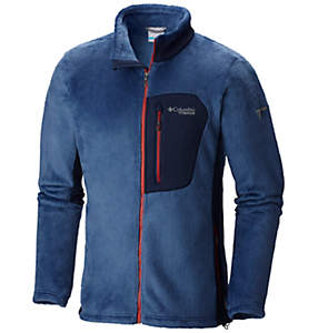 Men's Grizzly Pass™ Jacket