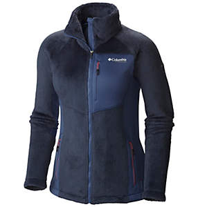 Women's Polar Pass™ Fleece Jacket