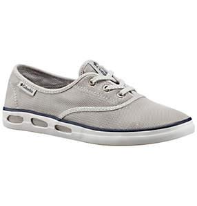 Women's Vulc N Vent™ Lace Mesh Shoe