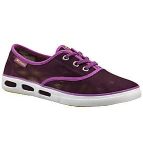 Women's Vulc N Vent™ Mesh Shoe