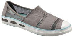 Chaussure sans-gêne Vulc N Vent™ pour femme
