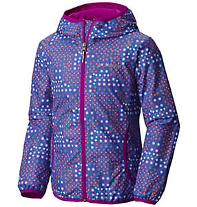 Girl's Whitetail Trail™ Jacket