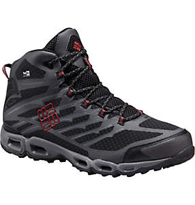Men's Ventrailia™ II Outdry™ Mid Shoe