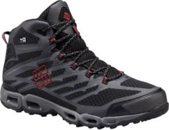 Men's VENTRAILIA II MID OUTDRY