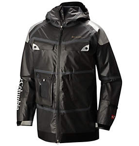 Men's Rain Jackets : Columbia Sportswear