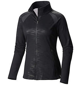 Women's adera Broadway Heights™ Jacket