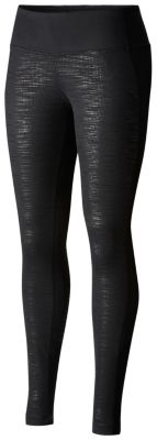 Columbia Adera Broadway Heights Legging