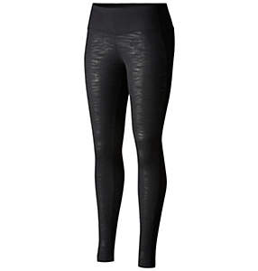 Women's adera Broadway Heights™ Legging Pant