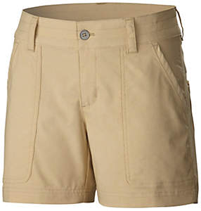 Women's Pilsner Peak™ Short