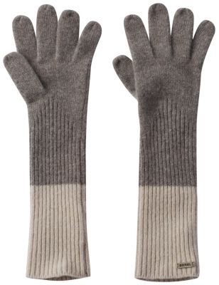 JOAN GLOVES