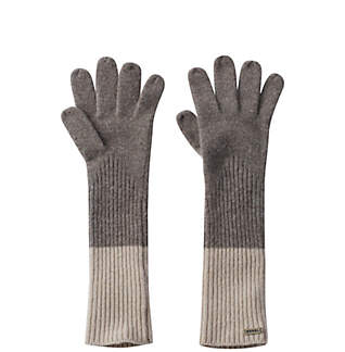 Women's Joan™ Gloves