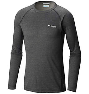 Men's Arctic Trek™ Long Sleeve Top