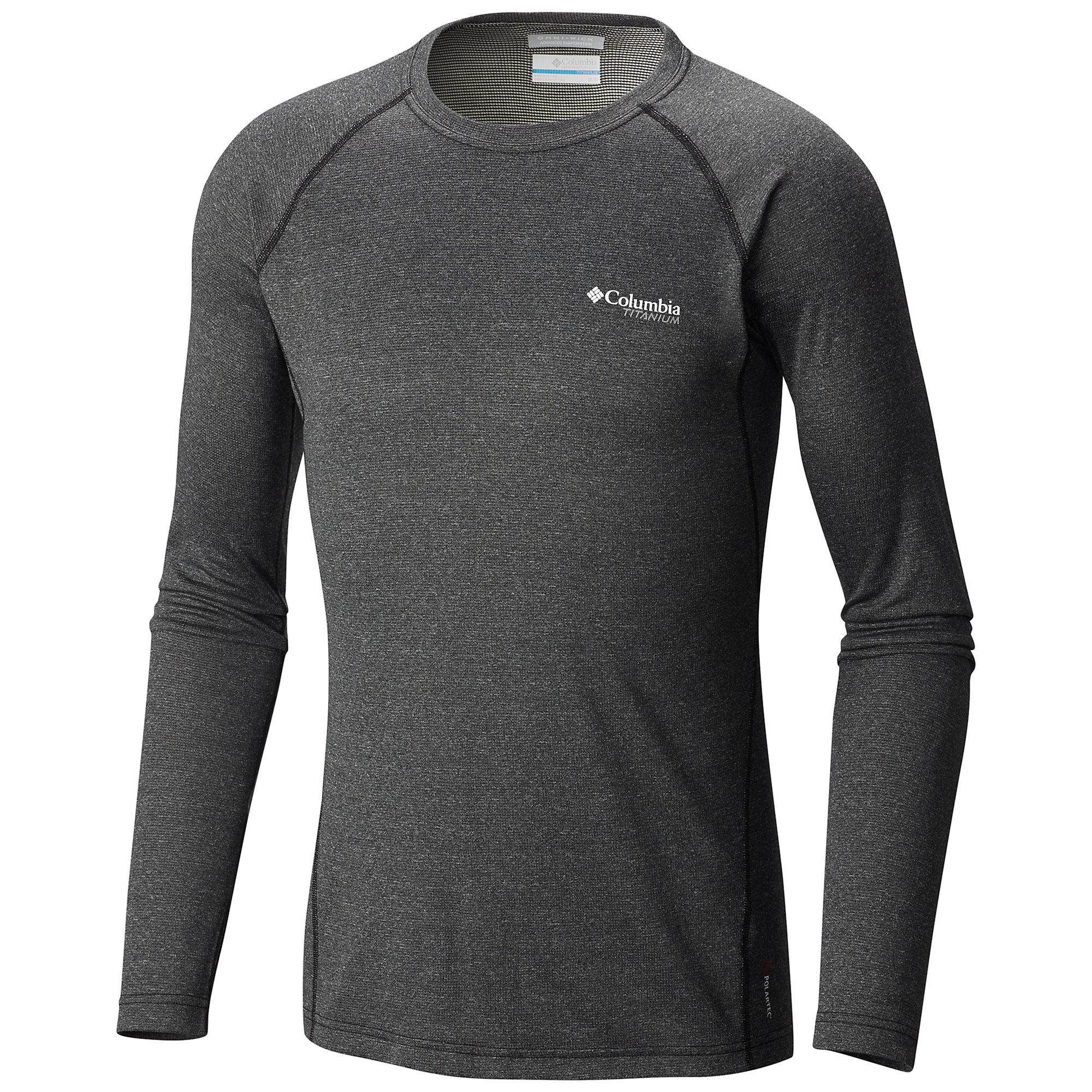 Columbia Arctic Trek Long Sleeve
