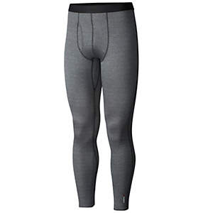 Men's Arctic Trek™ Tight