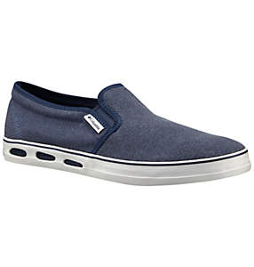 Men's Vulc N Vent™ Shore Slip On Shoe