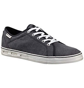 Men's Vulc N Vent™ Shore Lace Shoe