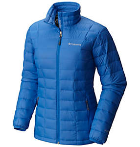 Women's Voodoo Falls 590 TurboDown™ Jacket