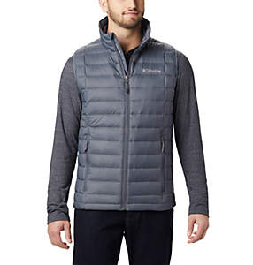 Men's Jackets & Vests | Columbia