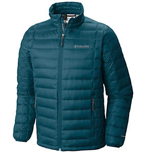 Men's Voodoo Falls 590 TurboDown™ Jacket - Tall