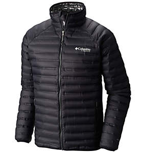 Compactor™ Down Jacket