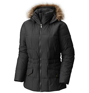 Women's Lone Creek™ Jacket