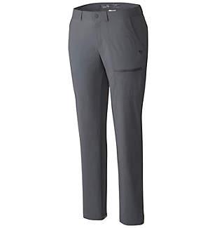Women's Metropass™ Pant