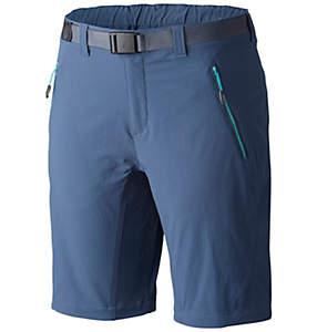 Shorts Titan Peak™ para mujer