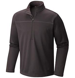 Men's Kiln™ Fleece 1/4 Zip