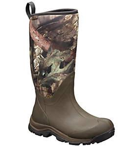 Men's Bugaboot™ Neo Tall Camo Omni-Heat Boot