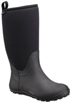 Women's Snowpow™ Tall Omni-Heat™ Pull-On Boot