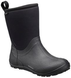 Women's Snowpow™ Mid Omni-Heat™ Pull-On Boot