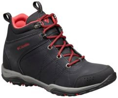 Women's Fire Venture™ Mid Waterproof