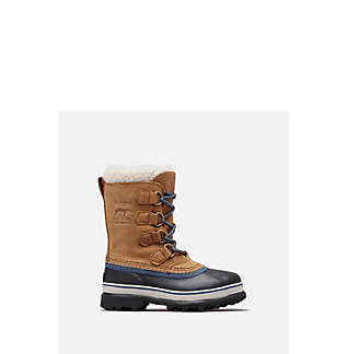 Women's Caribou™ WL Winter Boot