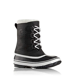 Women's 1964 PAC™ 2 WL Winter Boot