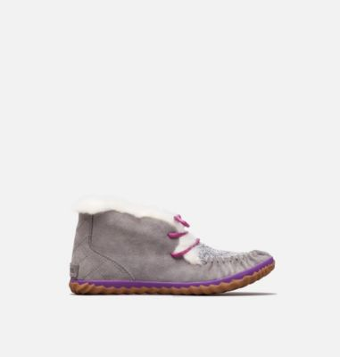 Women's Out N About™ Moc Slipper