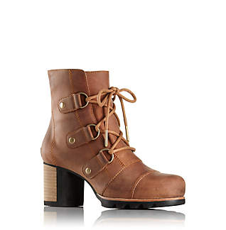 Women's Addington™ Lace Boot