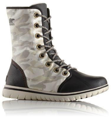 Women's Cozy™ 1964 Boot