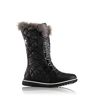 Women's Cozy™ Cate Boot